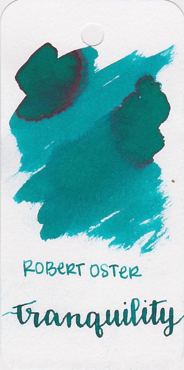 RobertOsterTranquility.jpg