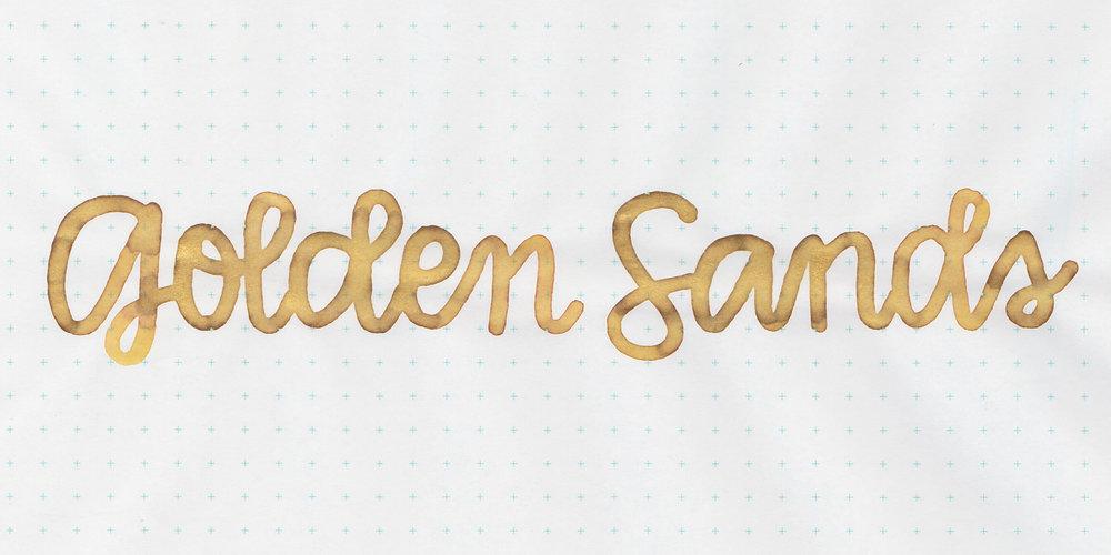 DGoldenSands-2.jpg