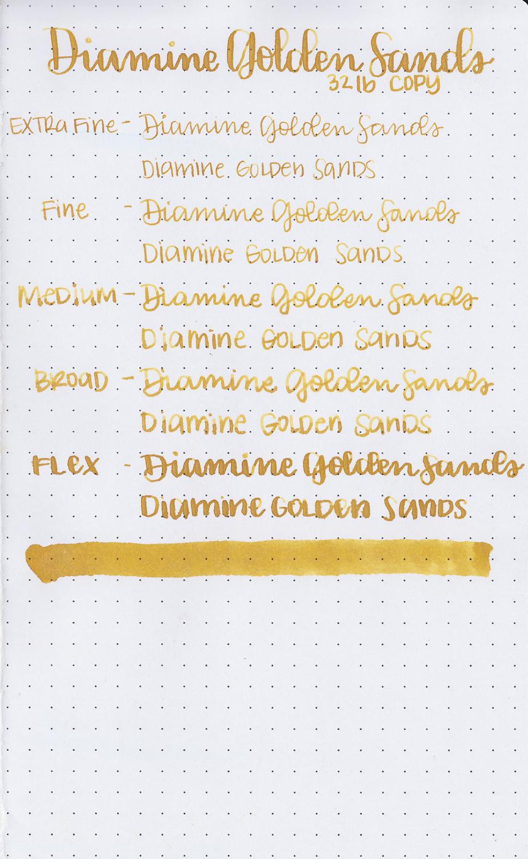 DGoldenSands-11.jpg