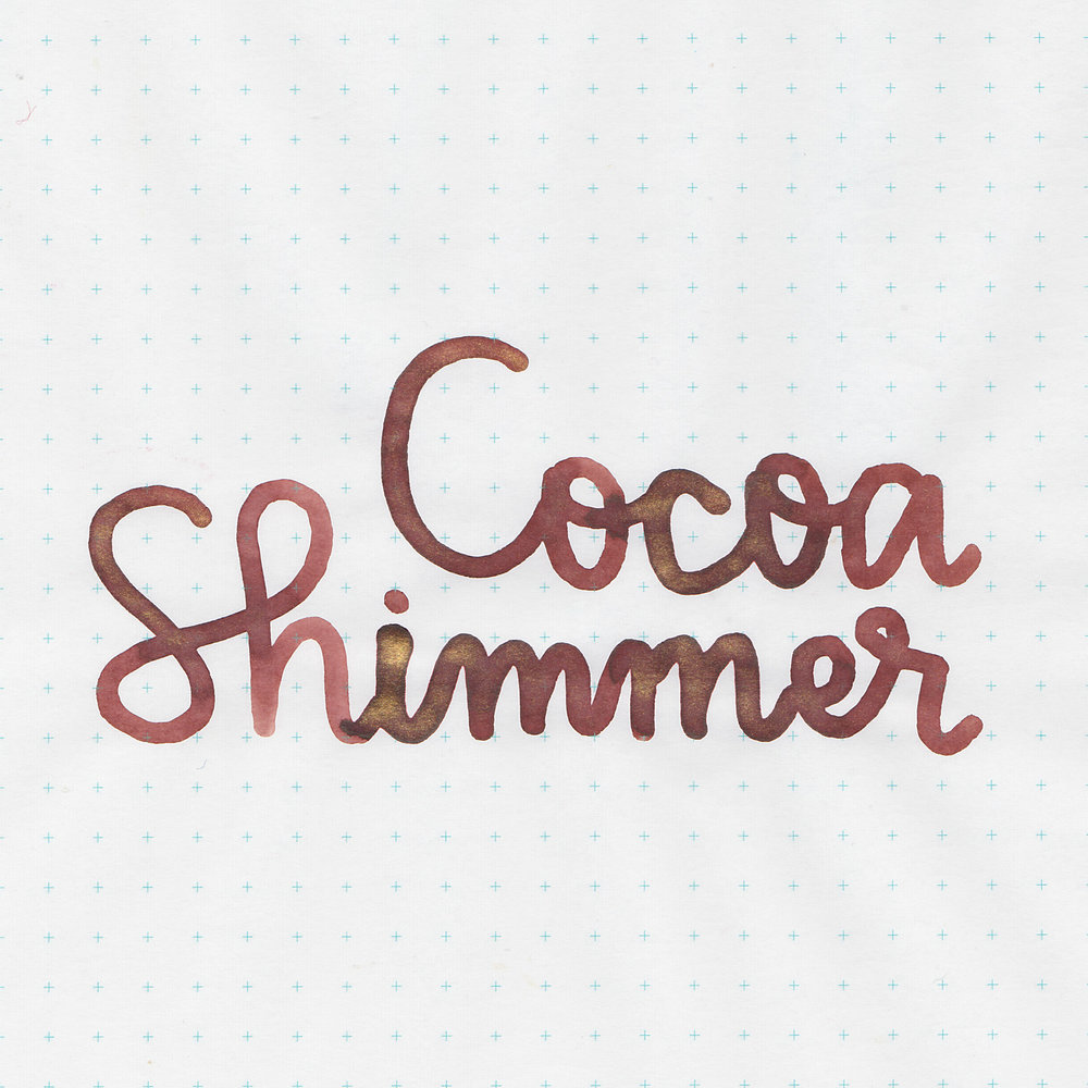 DCocoaShimmer-2.jpg