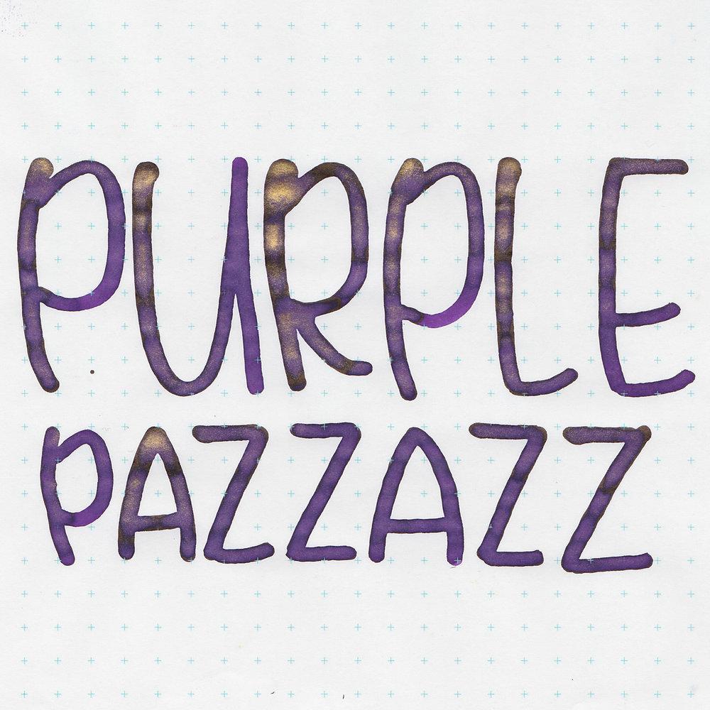 DPurplePazzazz-2.jpg