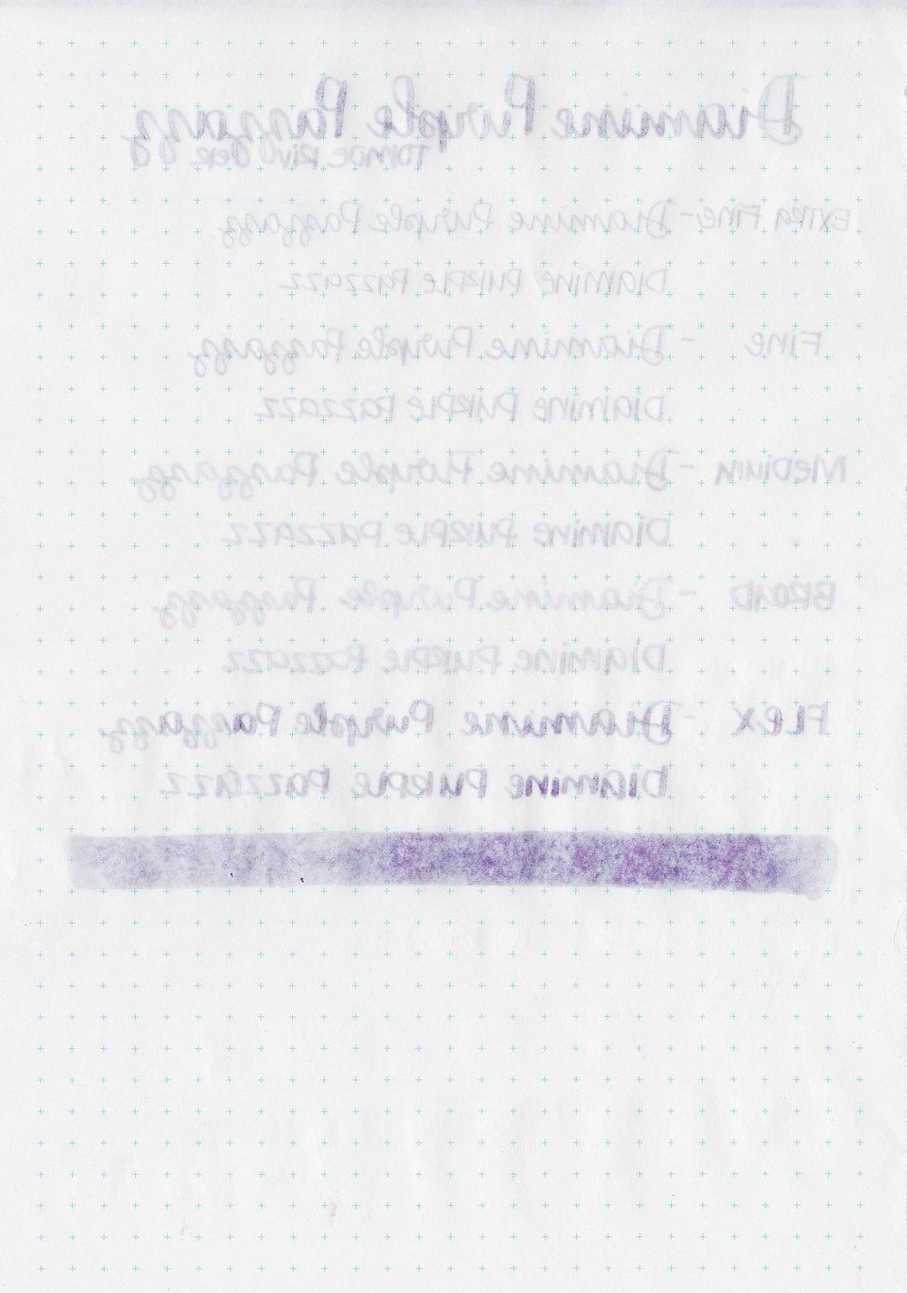 DPurplePazzazz-8.jpg