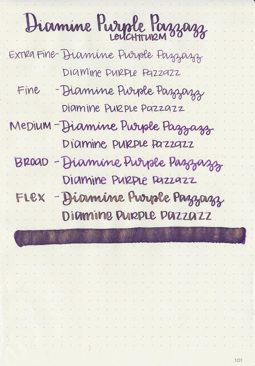 DPurplePazzazz-9.jpg