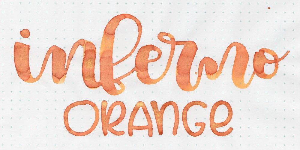 DInfernoOrange-2.jpg