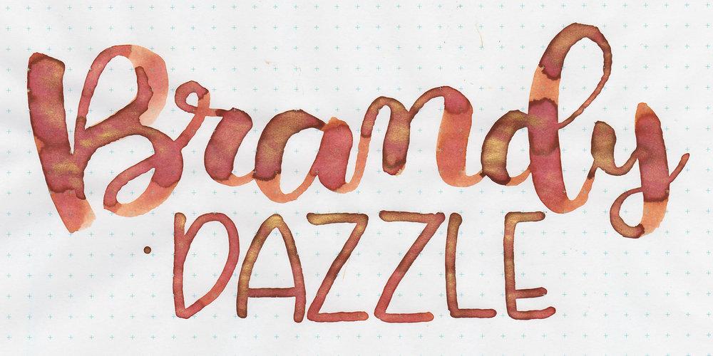 DBrandyDazzle-2.jpg