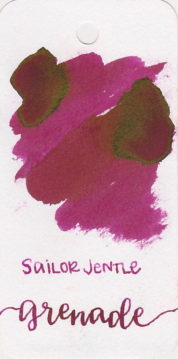 SailorJentleGrenade.jpg
