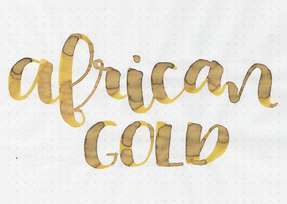 ROAfricanGold-2.jpg