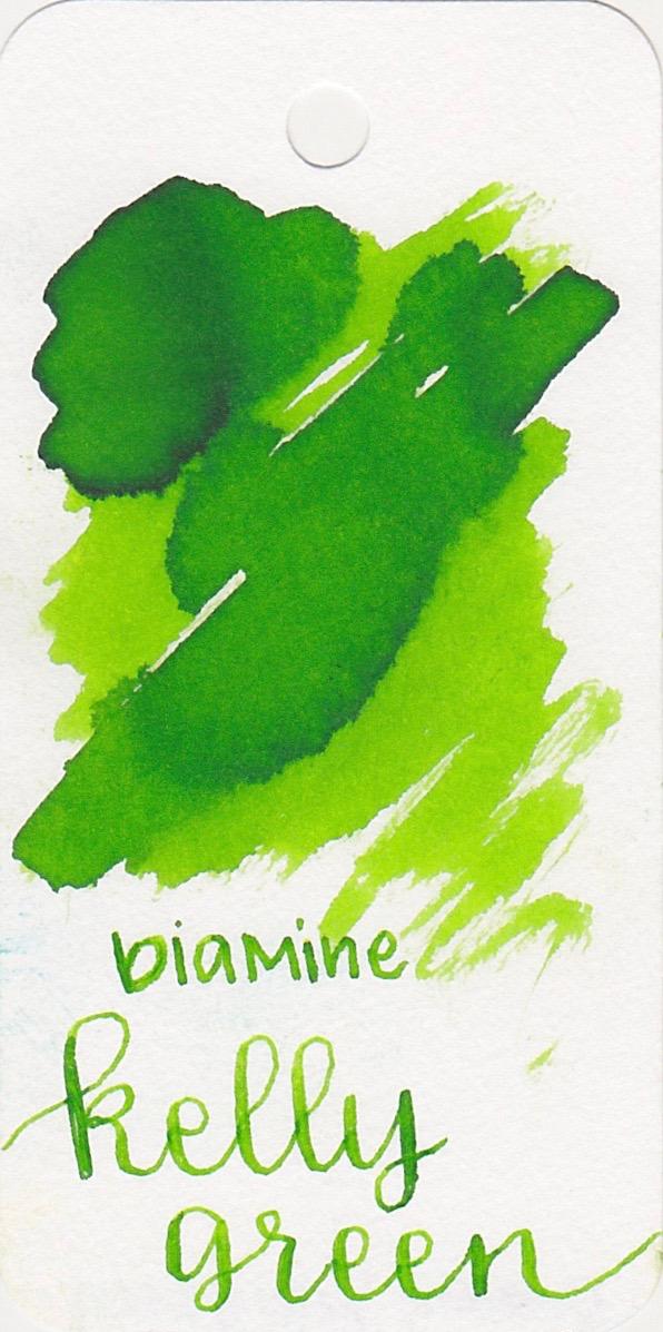 DiamineKellyGreen - 1.jpg