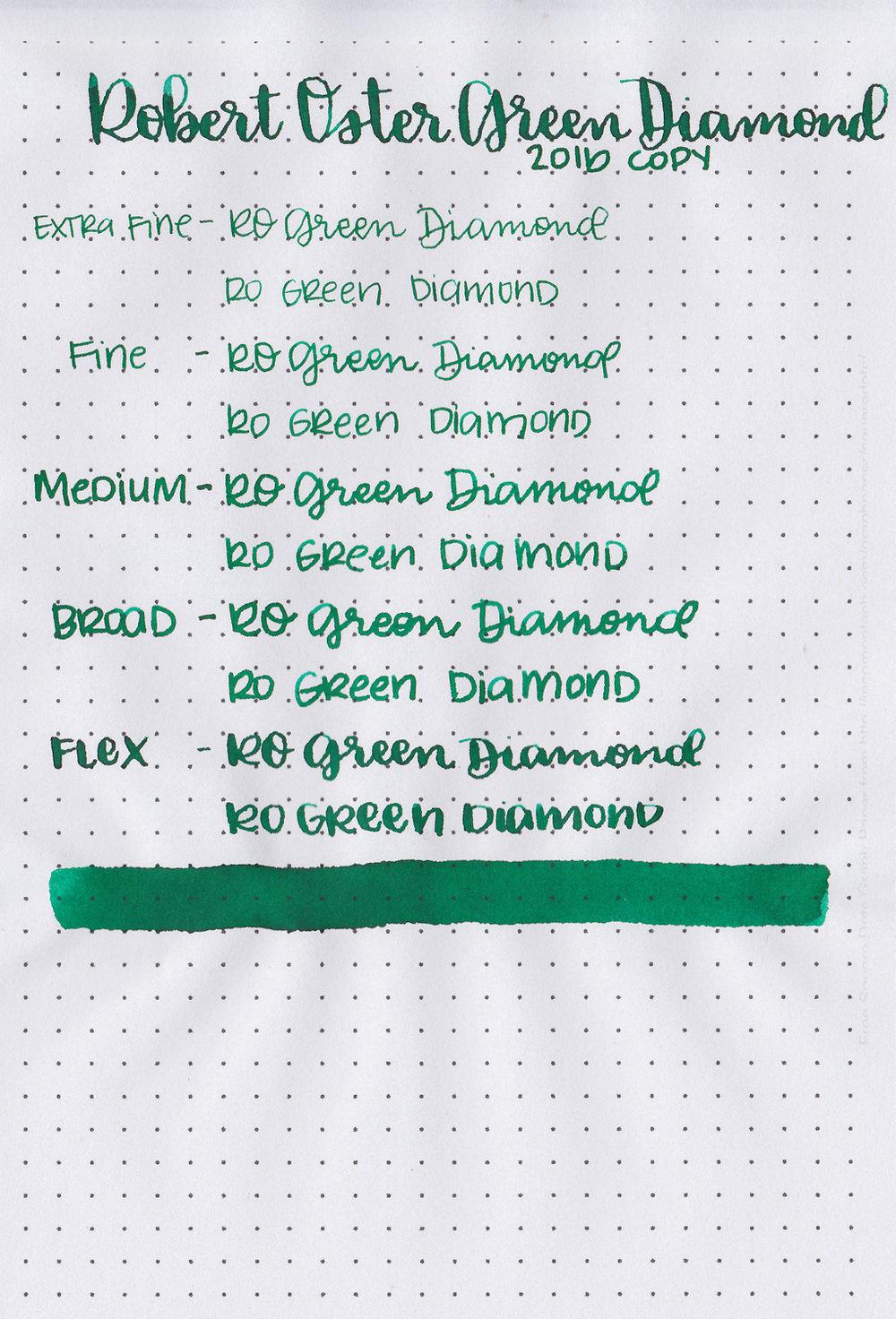 ROGreenDiamond-11.jpg