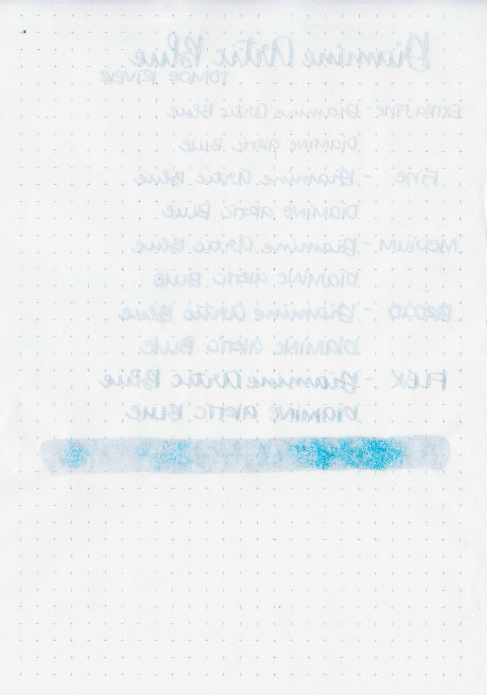 DArticBlue-8.jpg
