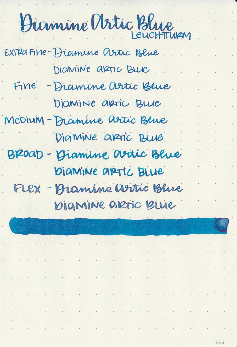 DArticBlue-9.jpg
