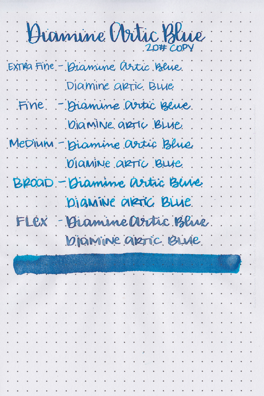 DArticBlue-11.jpg