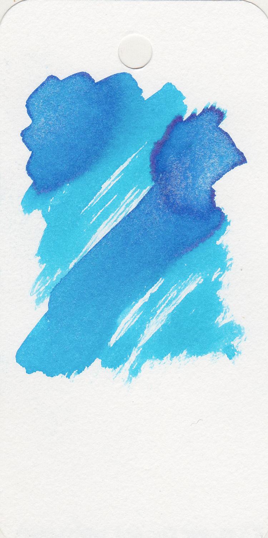 DArticBlue4-1.jpg
