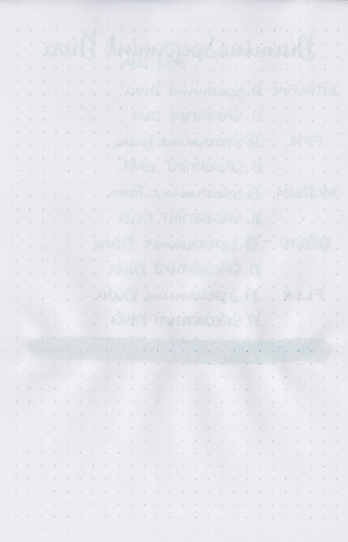 DSpearmintDiva-10.jpg