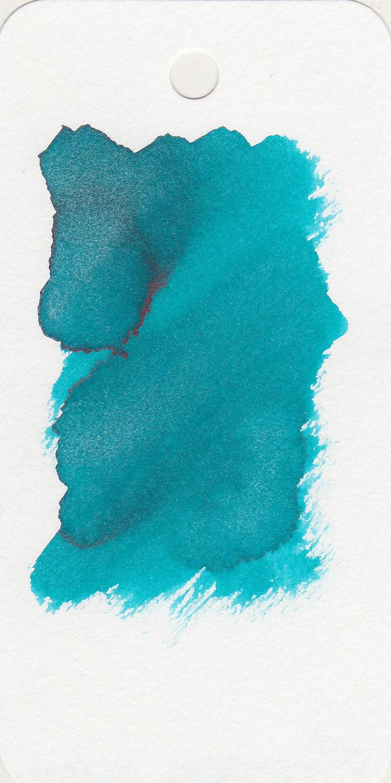 DArticBlue4-2.jpg