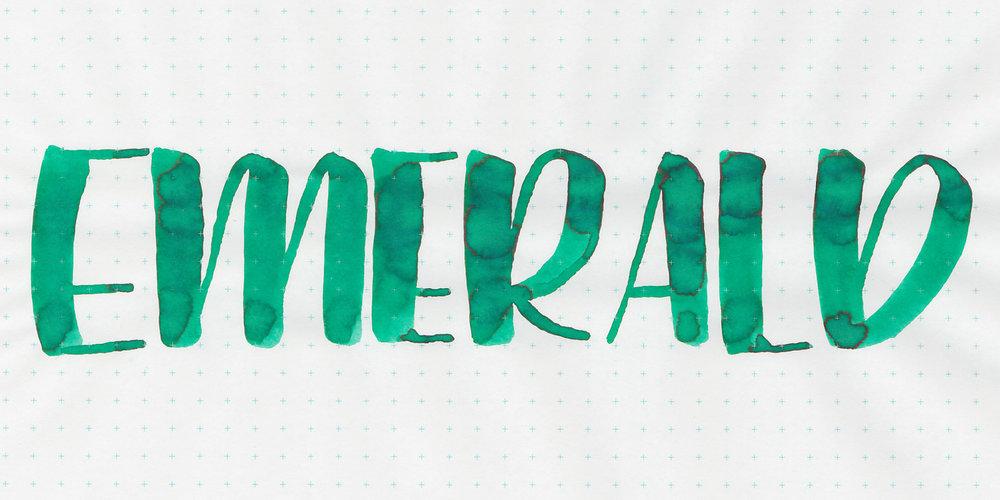 ROEmerald-2.jpg