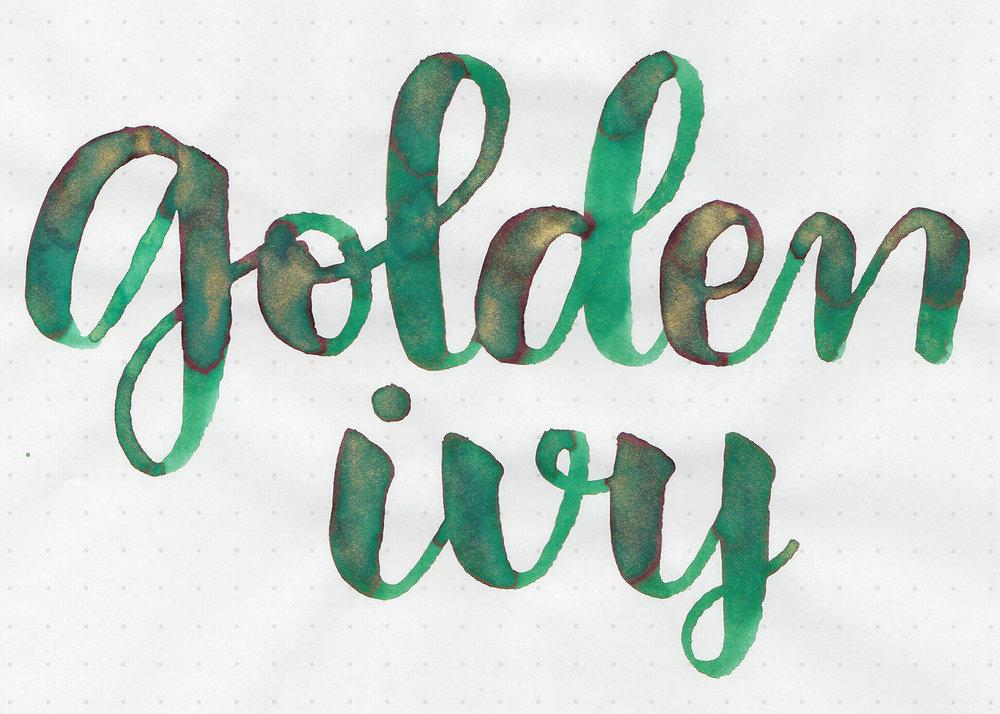 DGoldenIvy-2.jpg