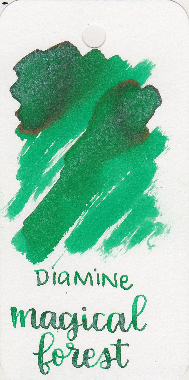 DMagicalForest-1.jpg