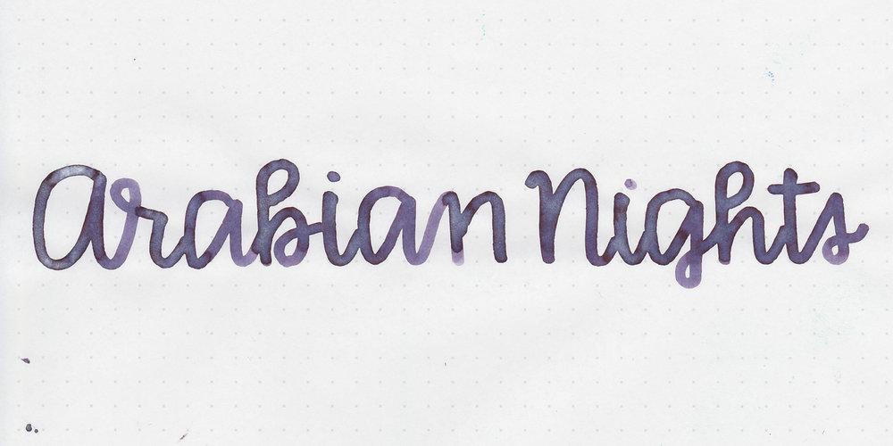 DArabianNights-2.jpg