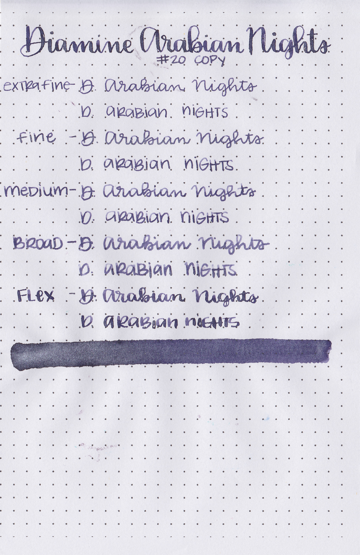 DArabianNights-11.jpg