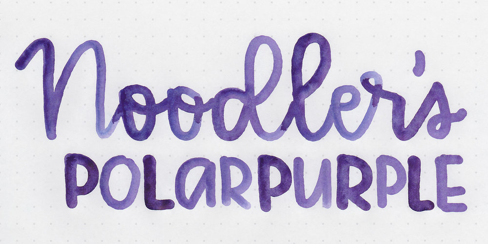NoodPolarPurple-11.jpg