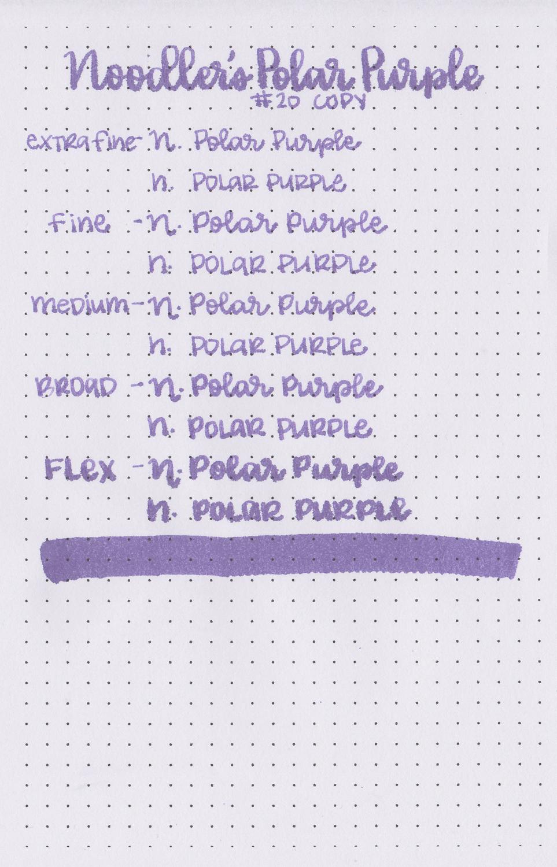 NoodPolarPurple-8.jpg
