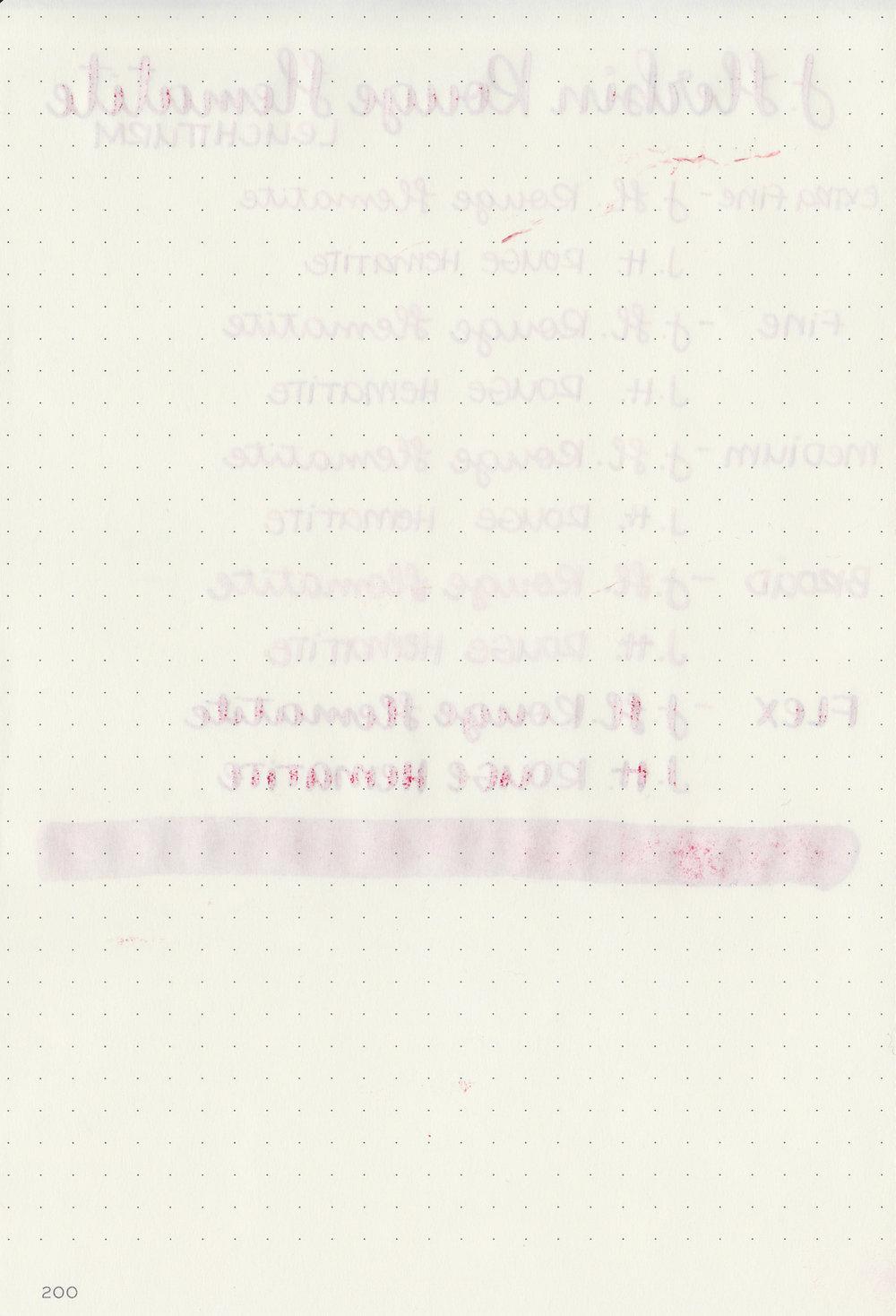 JH1670RougeHematite-9.jpg