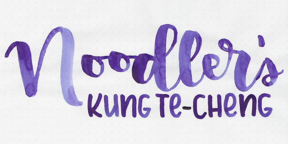 NoodKungTeCheng-2.jpg