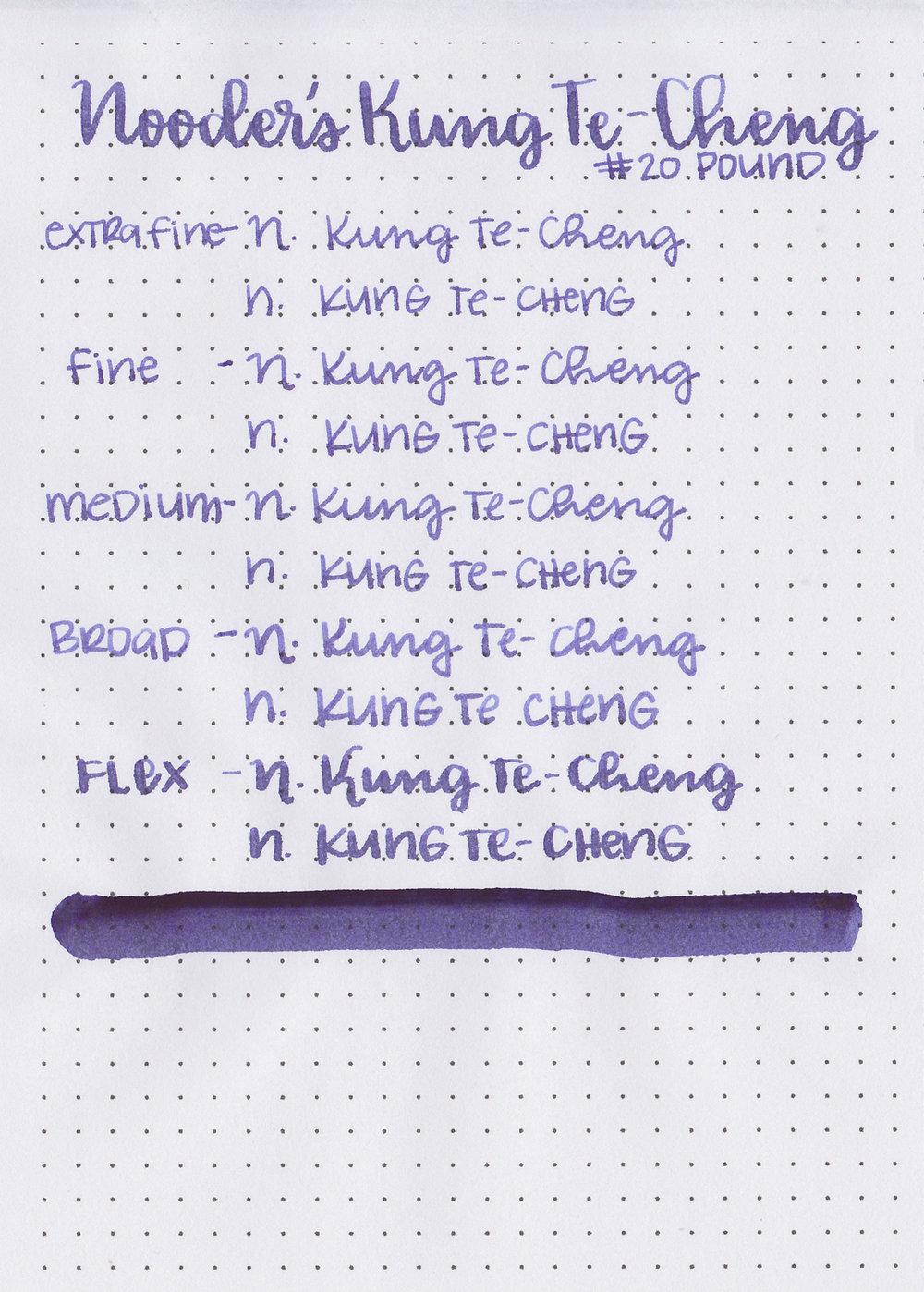 NoodKungTeCheng-9.jpg