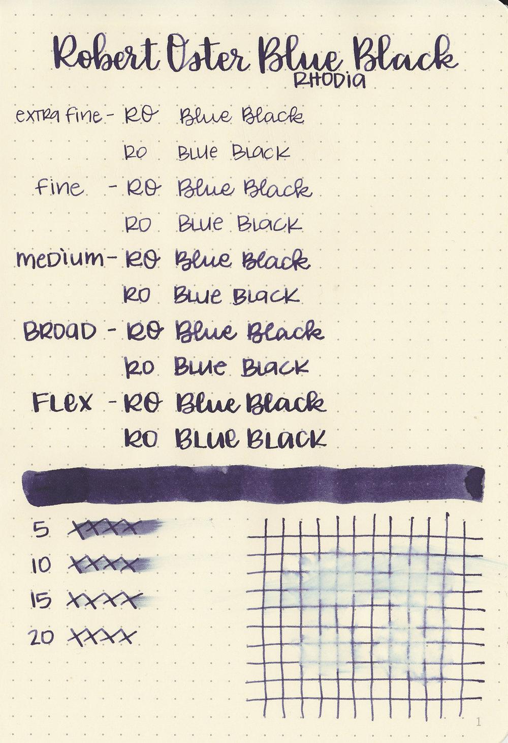 ROBlueBlack-5.jpg