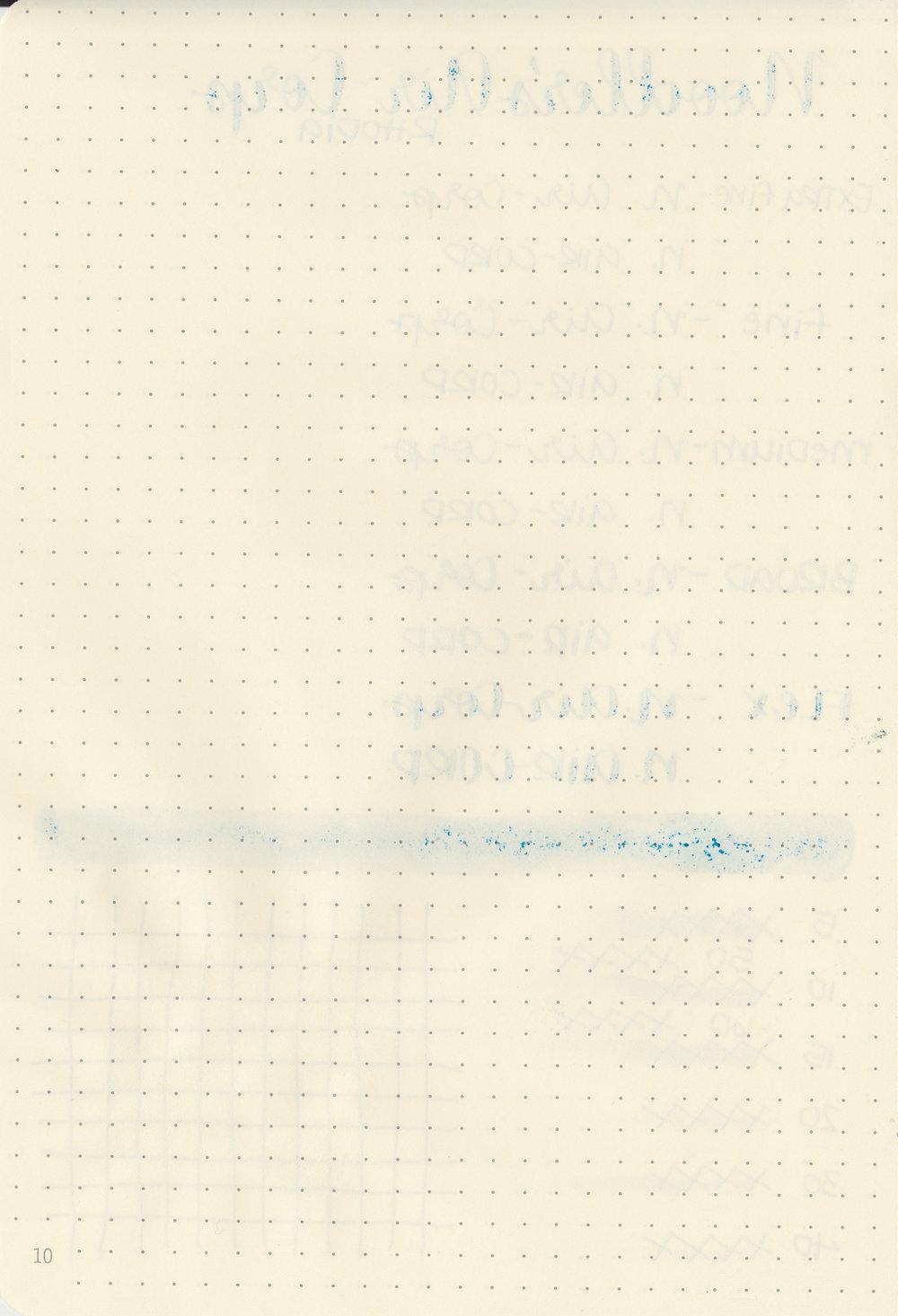 NoodAirCorp-4.jpg