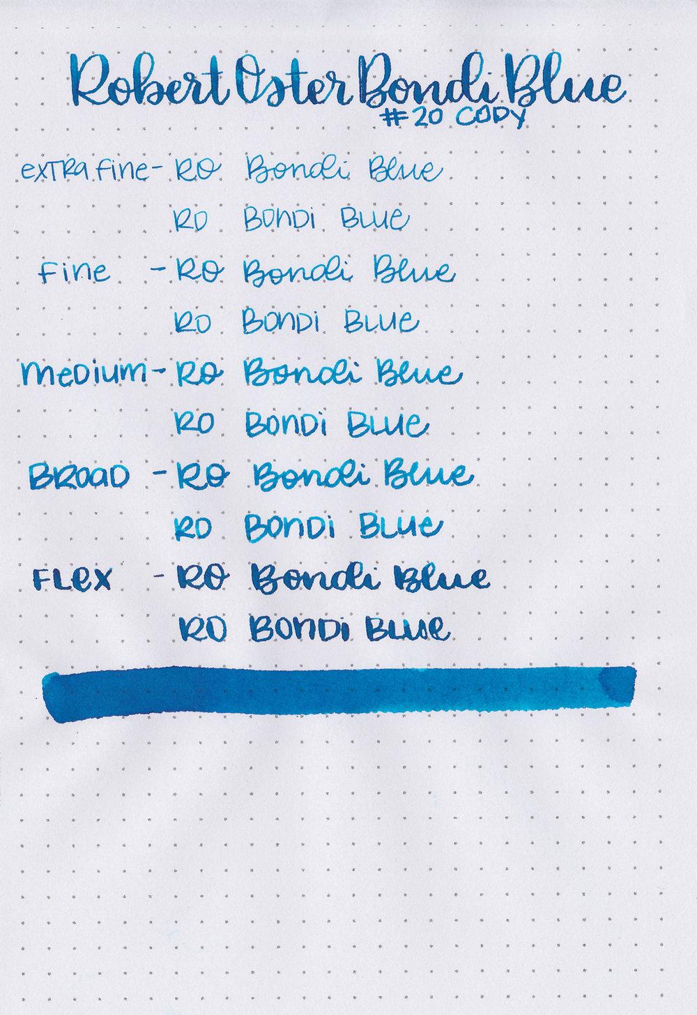ROBondiBlue-10.jpg