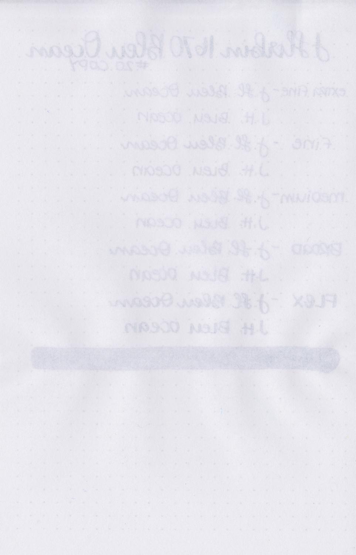 JH1670BleuOcean-12.jpg