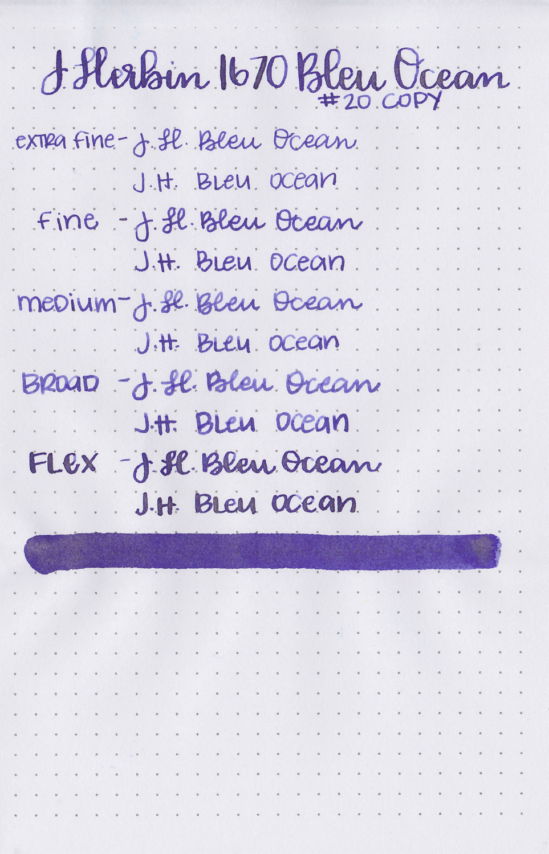 JH1670BleuOcean-11.jpg