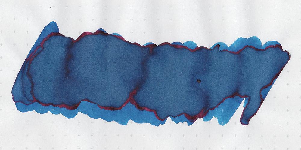 ro-school-blue-3.jpg