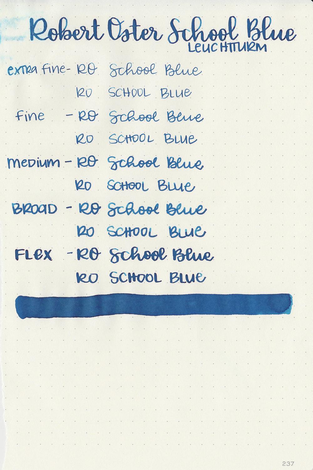 ro-school-blue-9.jpg