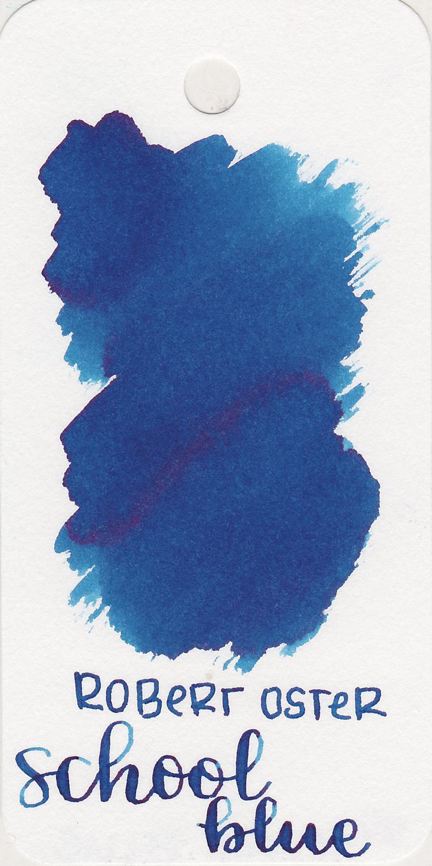 ro-school-blue-1.jpg