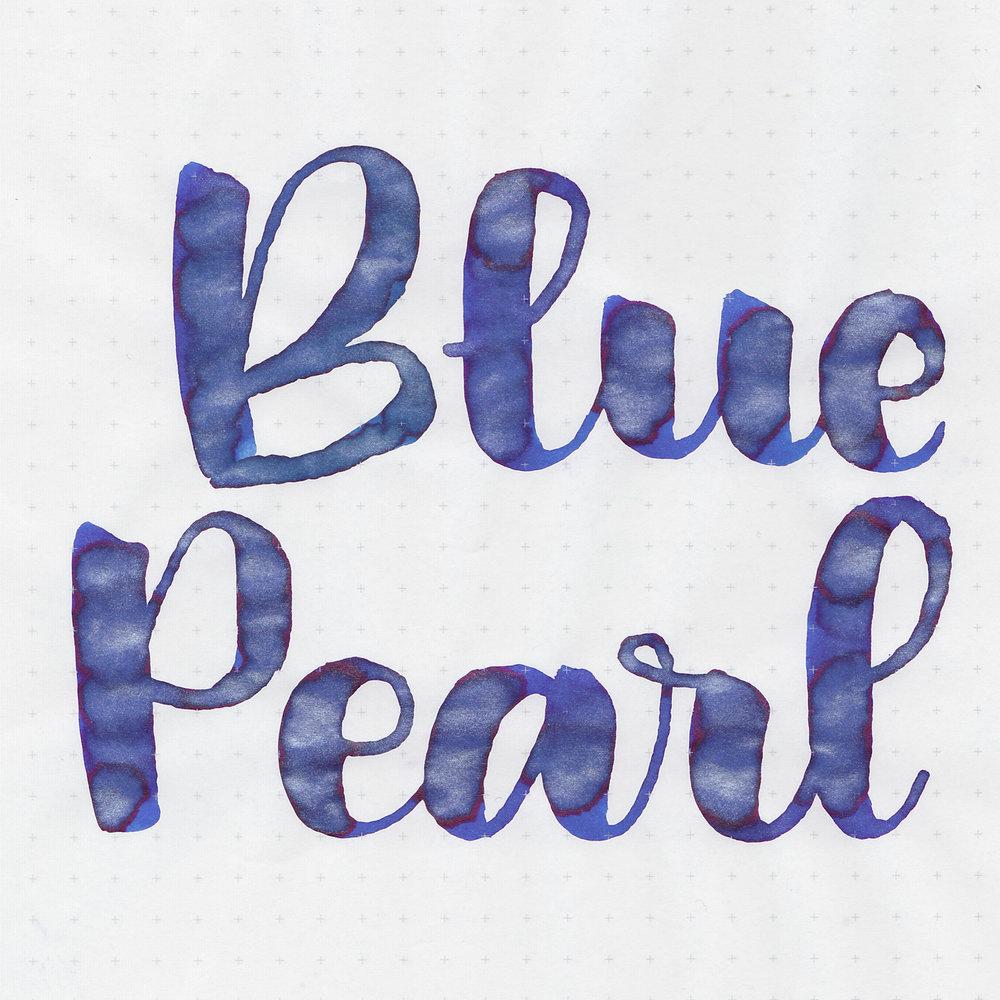 d-blue-pearl-2.jpg