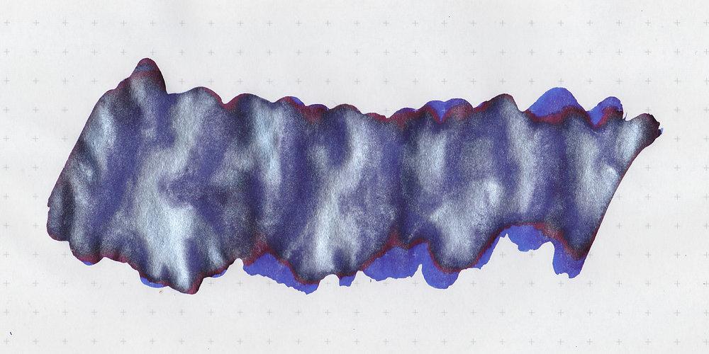 d-blue-pearl-3.jpg