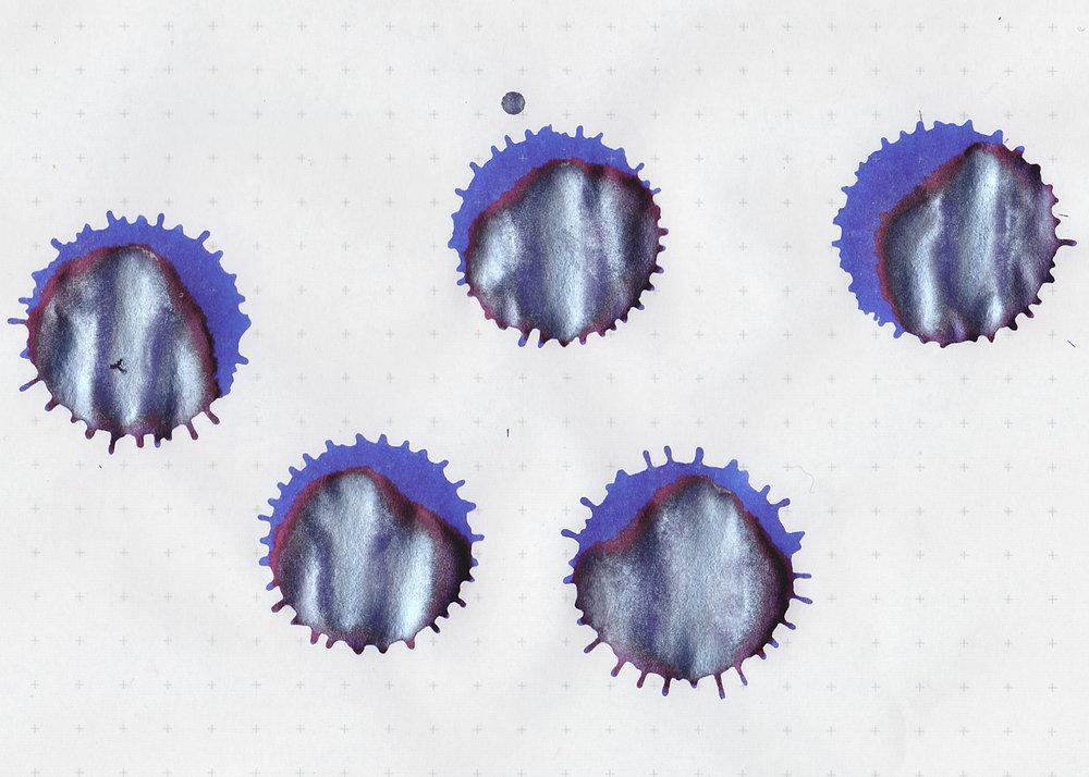d-blue-pearl-4.jpg