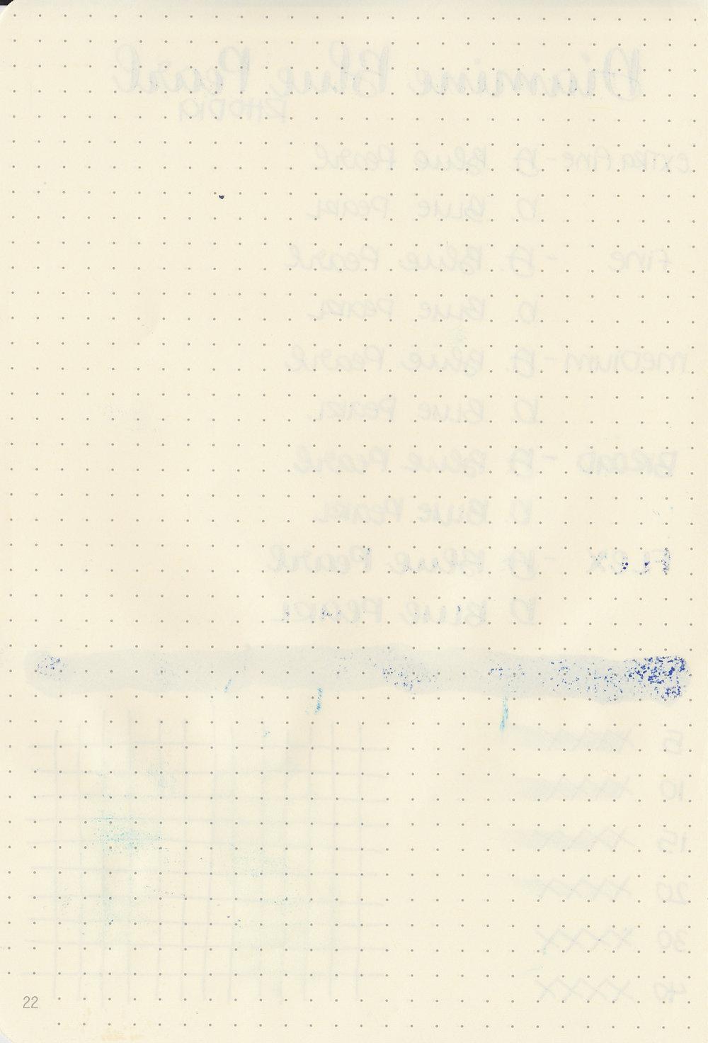 d-blue-pearl-6.jpg
