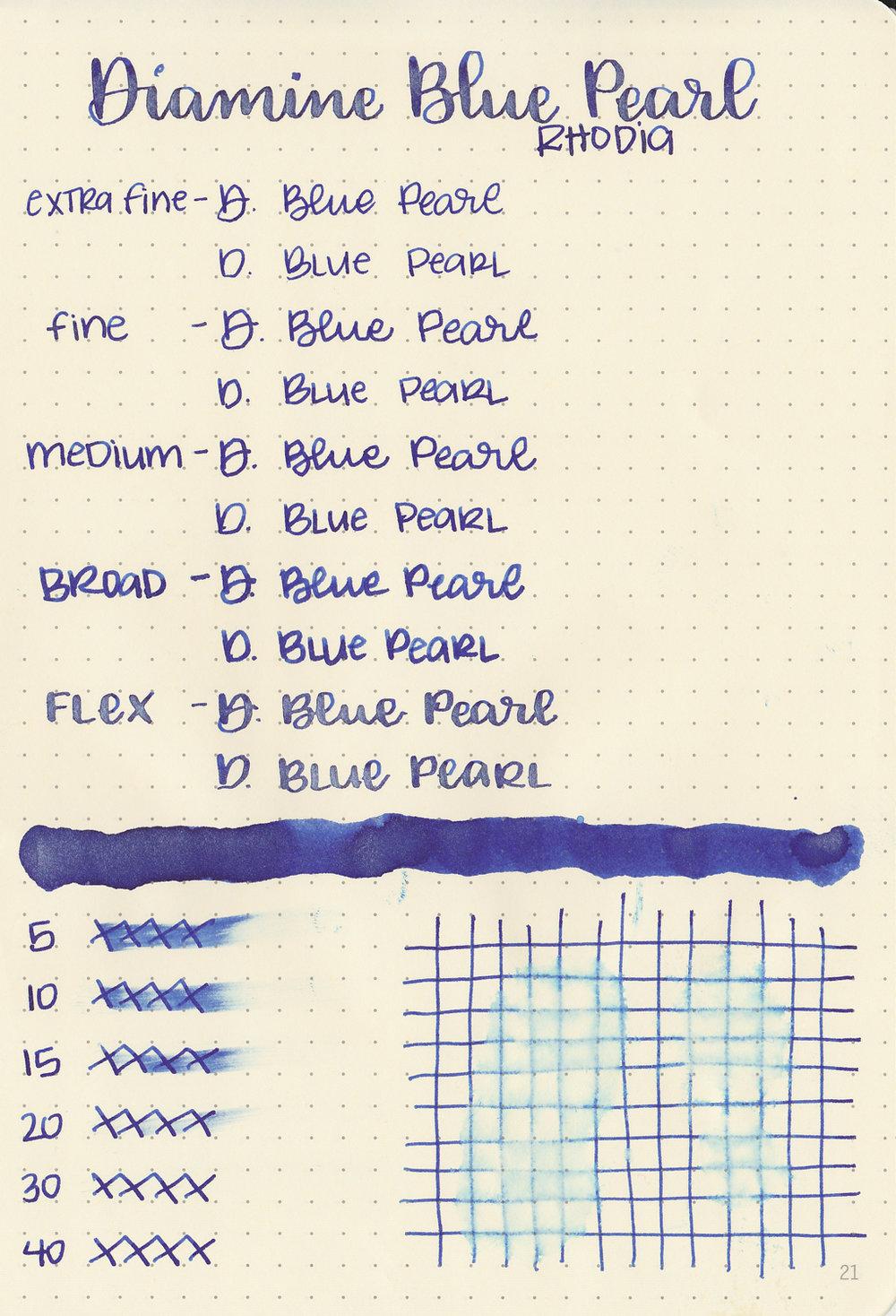 d-blue-pearl-5.jpg