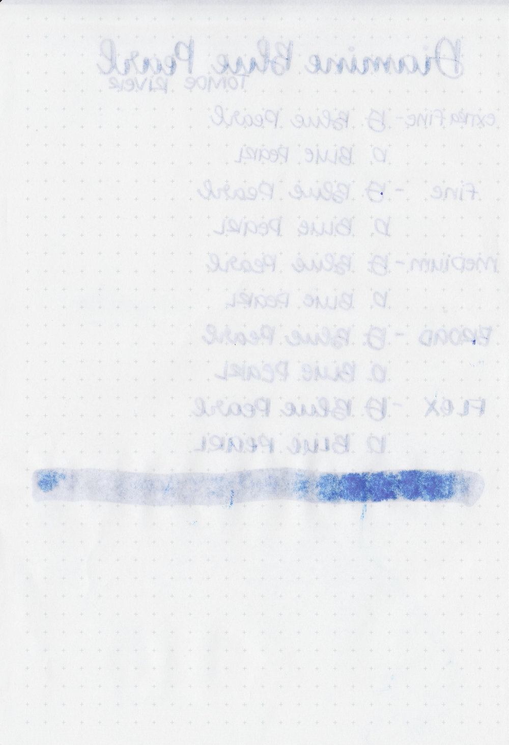d-blue-pearl-8.jpg
