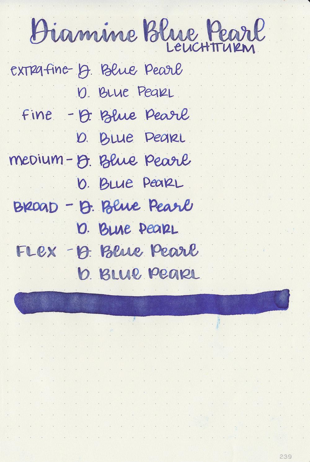 d-blue-pearl-9.jpg