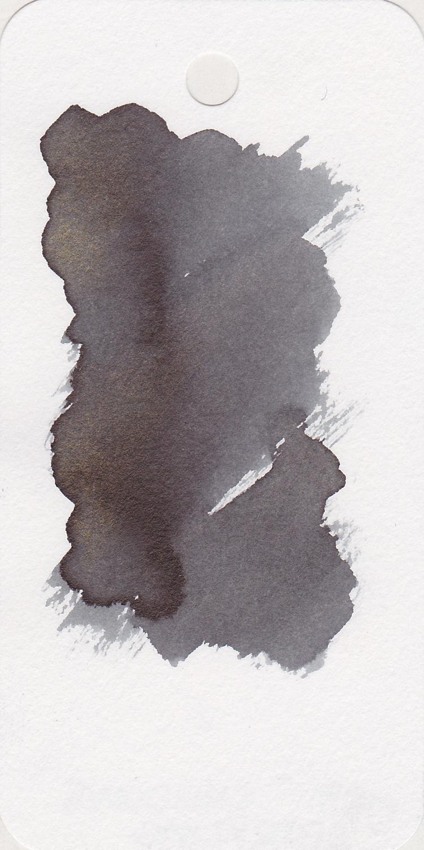 nemo-coalsack-nebula-2.jpg