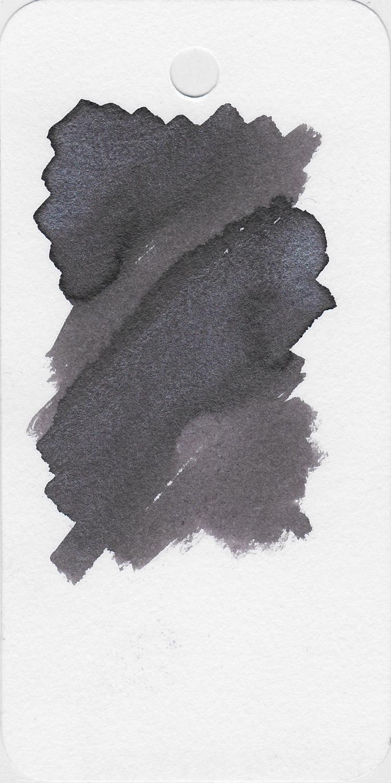 nemo-coalsack-nebula-4.jpg