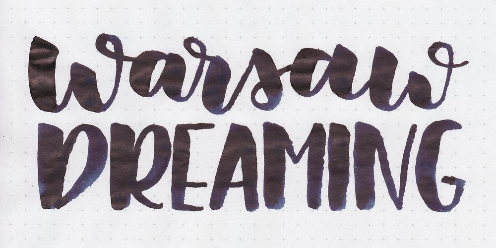 kwz-warsaw-dreaming-11.jpg