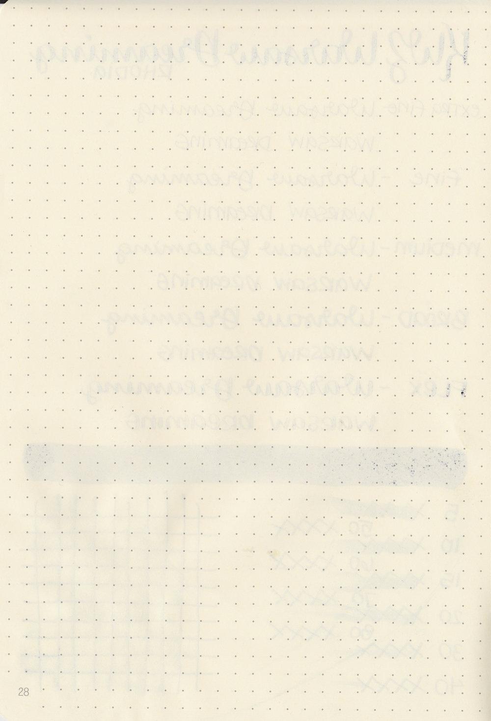 kwz-warsaw-dreaming-3.jpg