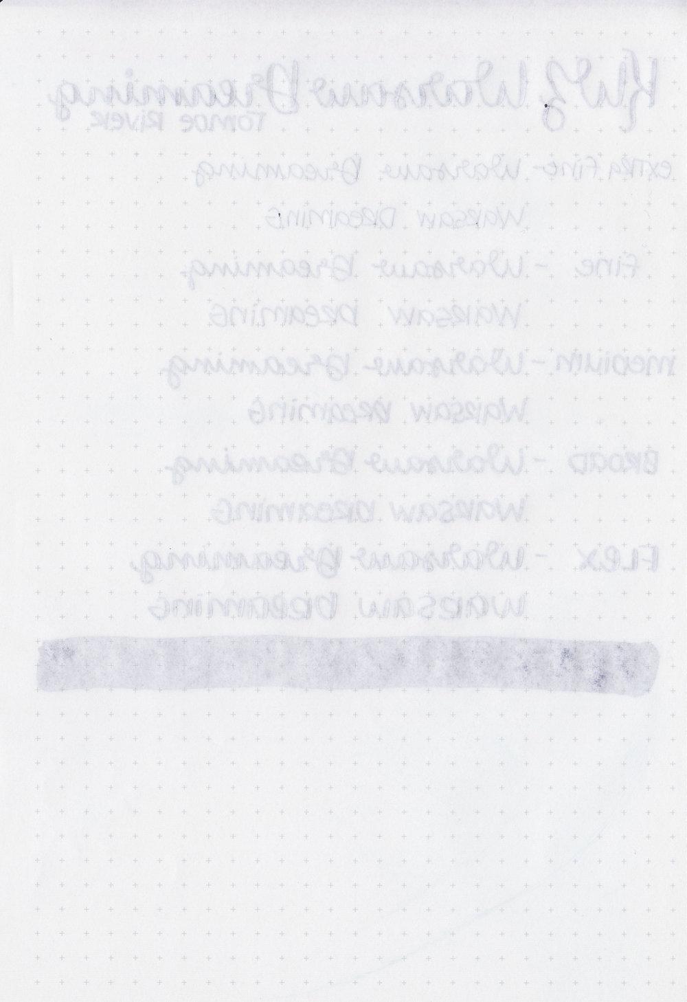 kwz-warsaw-dreaming-5.jpg