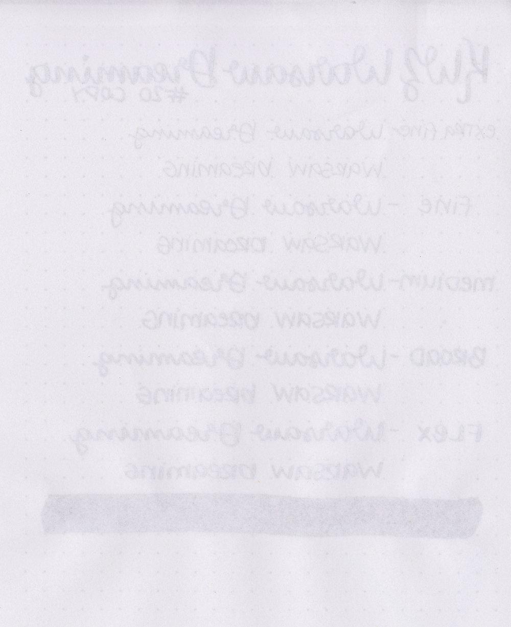 kwz-warsaw-dreaming-9.jpg